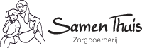 Samen Thuis Logo